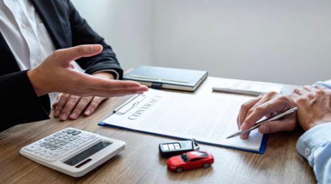 Avalistas en el contrato de alquiler, su responsabilidad