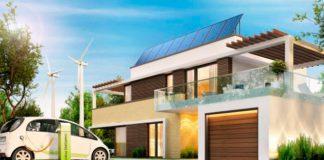 ¿Cómo será y cuánto valdrá la vivienda del futuro?