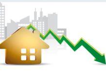¿Cómo viven los españoles con relación al precio de la vivienda?