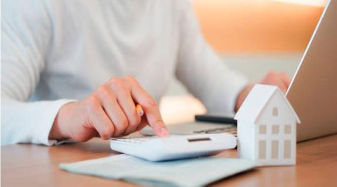 Colaborador: ¿Cómo ha funcionado la moratoria de las hipotecas y del alquiler?
