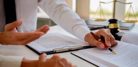 Devolución gastos constitución hipotecas de oficio