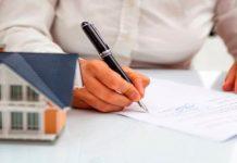 El Consejo General de los Colegios de Agentes de la Propiedad Inmobiliaria de España muestra su preocupación ante el anuncio del control de los precios de los contratos de alquiler