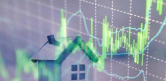 El precio medio del alquiler se ajusta un 0,20% en el tercer trimestre del año