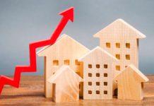 Informe trimestral de precios de alquiler