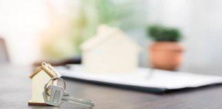 La regulación del sector del alquiler en España