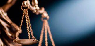 SENTENCIA Juzgado de Primera Instancia N°. 2 de Benidorm, Auto 162/2020 de 7 Jul. 2020, Proc. 601/2020