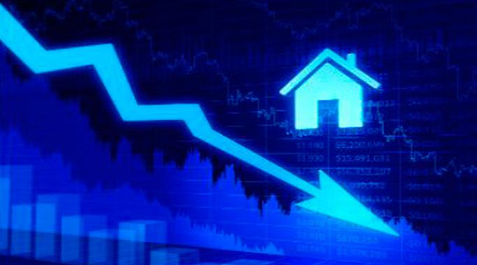 Según Funcas el precio podría descender de un 5% al 8% durante 2020
