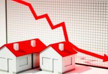 Según la consultora forcadell el precio vivienda caerá un 16% y el alquiler un 18% en los próximos 2 años