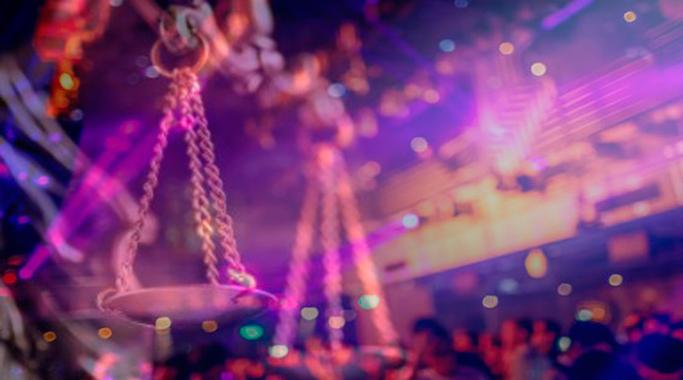 Sentencia juzgado de primera instancia n°. 81 Madrid, auto 447/2020 de 25 sep. 2020