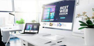 Ventajas del http2 para el diseño web