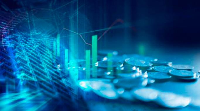 Ata: decálogo de medidas urgente para salvar autónomos y empresas