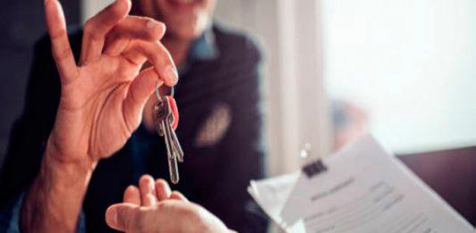 Las primeras sentencias que confirman la suspensión/reducción de alquileres locales por el Covid