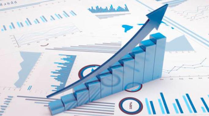 Análisis de la firma de hipotecas del mes de agosto por COAPIs
