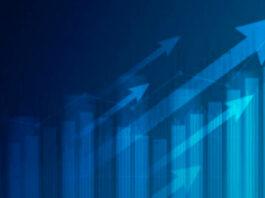 Ata propone cinco medidas para adecuar cotizaciones autónomos a sus ingresos