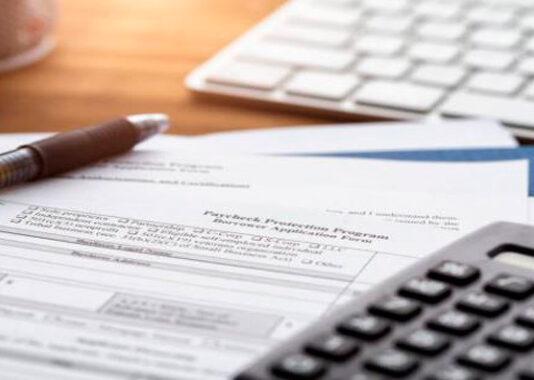 Ayudas para autónomos del sector inmobiliario en Andalucía