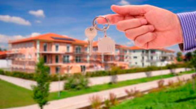 Compraventa de viviendas – tasación y perito inmobiliario