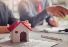 Desplome del 40% de compra vivienda extranjero según colegio de notarios