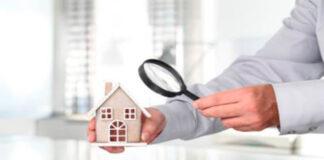 El fracaso del control del alquiler vivienda en Berlín y París