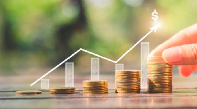 El precio de la vivienda sube un 1,16% anual según pisos.com