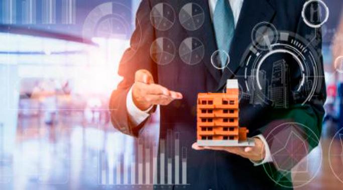 Historia de una inspección de hacienda de una venta inmobiliaria: ¡Eres Tonto! (V)