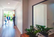 Historia de una inspección de hacienda de una venta inmobiliaria: ¡Eres Tonto! (III)