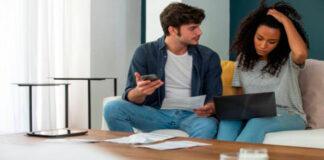 Informe Moodys de acceso a la vivienda