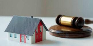 La regulación del alquiler