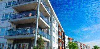 La vivienda de alquiler inversión ideal para particulares y empresas