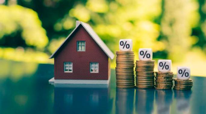 Mejores hipotecas de vivienda del mercado