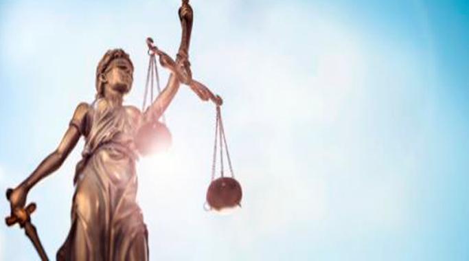 Sentencia Tribunal Supremo, sobre la extinción del uso del domicilio si te vuelves a casar