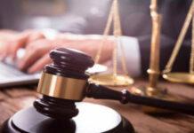 Sentencia del Supremo sobre cláusula IRPH