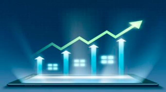 Subida del 25% hipotecas vivienda agosto y septiembre