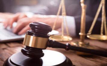 Suspensión o reducción alquiler de locales por fuerza mayor, las primeras sentencias