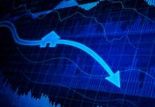 Covid-19: bajada de precio en venta de viviendas