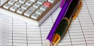 Los presupuestos para vivienda se multiplican por tres
