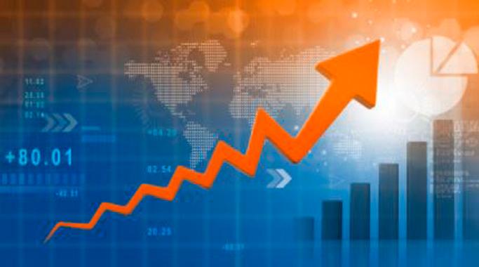 Crecimiento del 16,7% PIB en el 3º Trimestre, España sale de la recesión