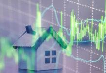 Informe mensual de precios de venta - Octubre 2020