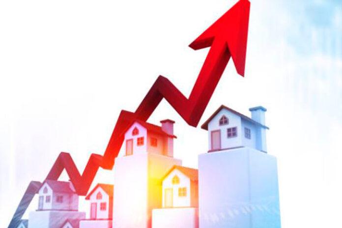 Andalucía, valencia y Madrid aguantaron las ventas de viviendas en el 3ºtrimestre