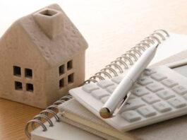 Balance 2020 y previsiones 2021: el covín ha acelerado el cambio de ciclo inmobiliario