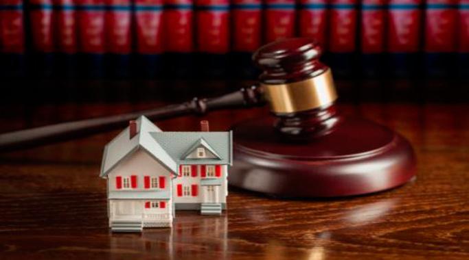 Cambios en decretos en desahucios viviendas