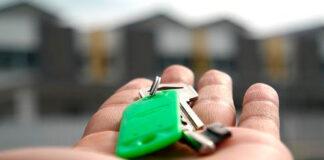 Contratos de alquiler: todo lo que necesitan saber propietario e inquilinos