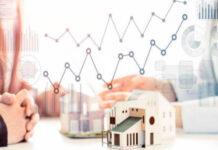 El 'año covid', un 'revulsivo' para el mercado inmobiliario online