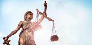 El Tribunal supremo rechaza la plusvalía cuando es confiscatoria