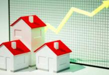 El análisis de pisos.com de los datos del INE sobre la firma de hipotecas en octubre