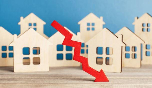 El precio de la vivienda resiste en 2020 pero caerá en 2021 y 2022