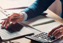Fiscalidad e impuestos para no residentes