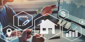 Informe Collier de la evolución del sector de la viviendas de España