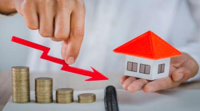 Informe mensual de precios de alquiler – Noviembre 2020