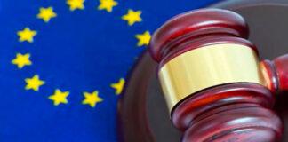 Okupas pierden la batalla en el Tribunal Europeo