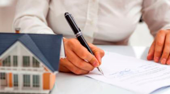 Usufructo en la compra de vivienda ¿Cómo hacerlo?